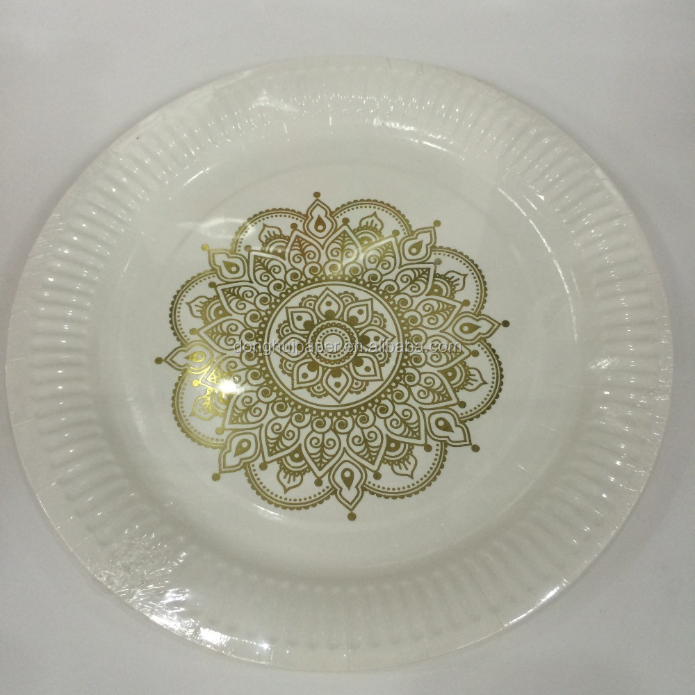 Custom Made Dinner Plates Custom Made Dinner Plates Suppliers and Manufacturers at Alibaba.com & Custom Made Dinner Plates Custom Made Dinner Plates Suppliers and ...
