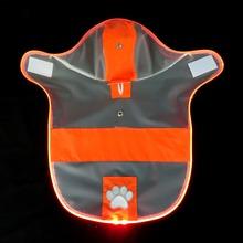 arthrose - Froid: lui faire porter un manteau ou pas? - Page 20 DH-05-led-Dog-Pets-Raincoat.jpg_220x220