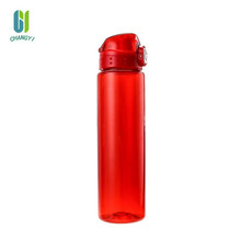 500ml drinking mineral filter water bottle