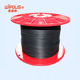 Factory Outlet!!! UL approved THHN/THWN nylon sheathed wire