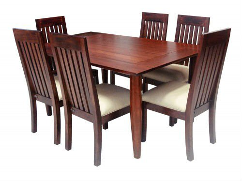 Philippines Modern Dining Set Manufacturers And Suppliers On Alibaba