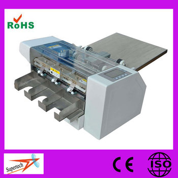 Multiple function a3 size business card die cutting machine buy multiple function a3 size business card die cutting machine reheart Gallery