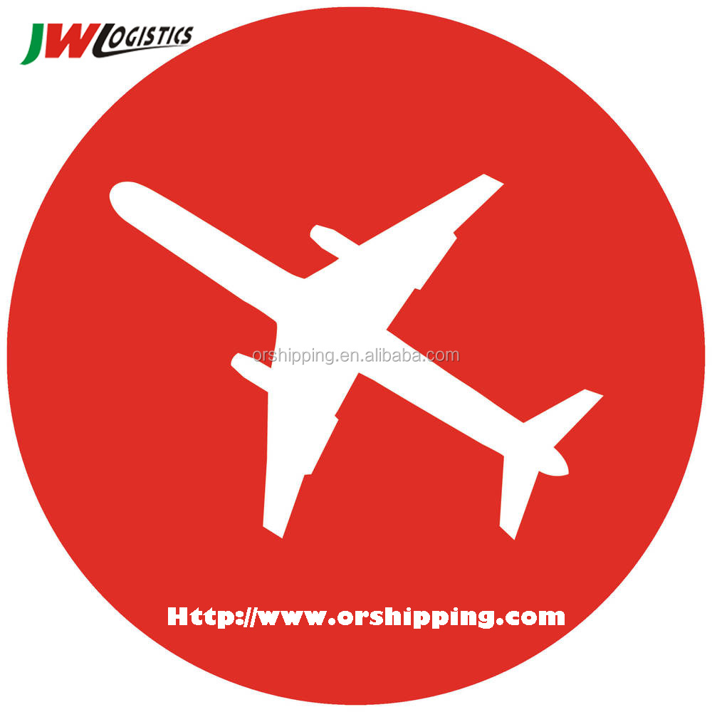 Low price freight forwarder air cargo handled Aramex shipping cost china to dubai