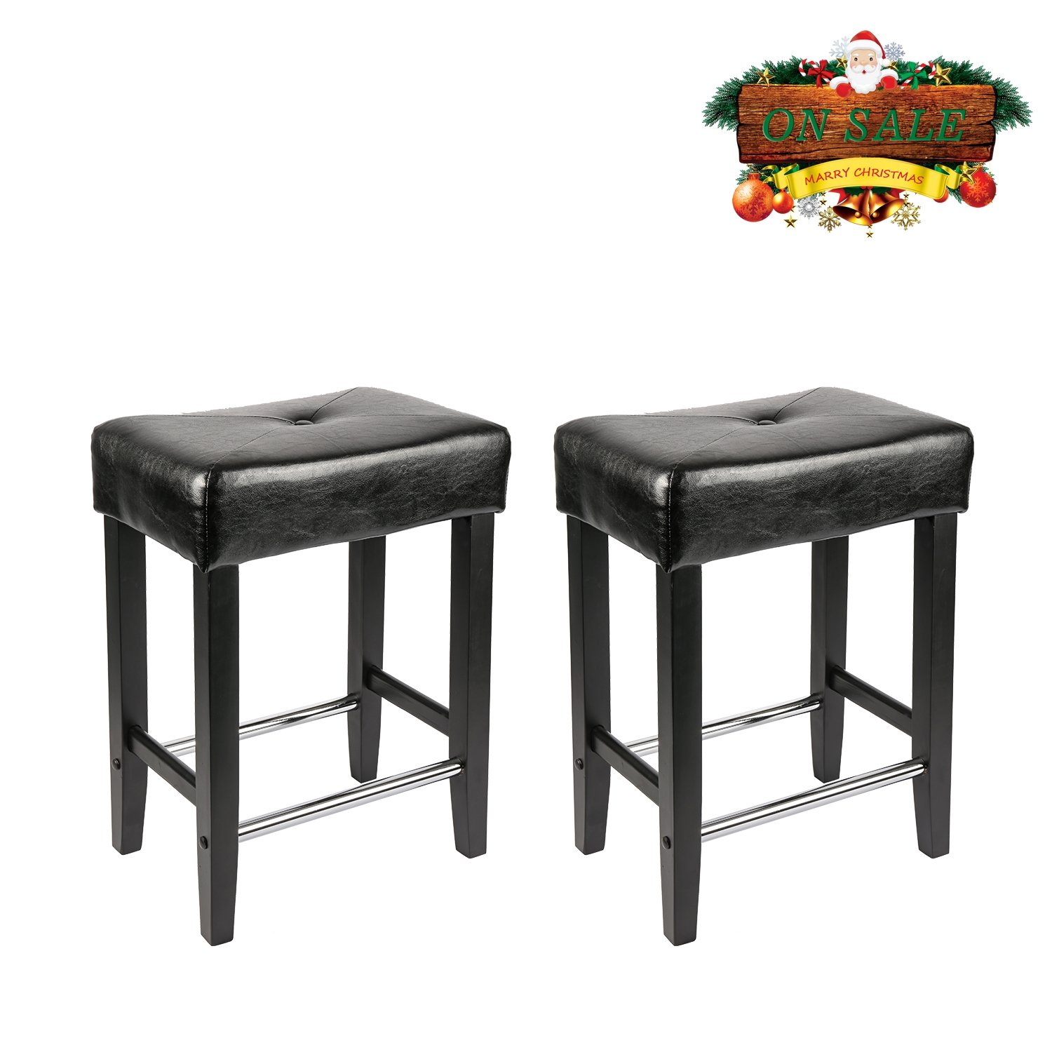 Cheap 24 Inch Wood Bar Stools Find 24 Inch Wood Bar Stools Deals On