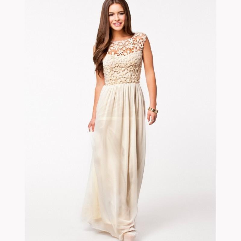 Buy 2015 Damen Kleider Abendkleid Ballkleider Cocktailkleider ...