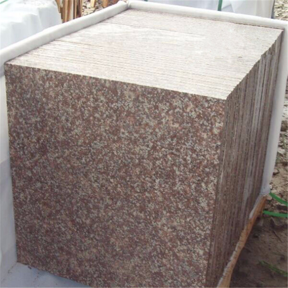 Tiles peach color tiles peach color suppliers and manufacturers tiles peach color tiles peach color suppliers and manufacturers at alibaba dailygadgetfo Images