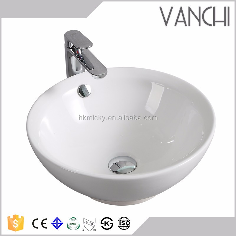 Public Bathroom Sinks Public Bathroom Sinks Suppliers And Manufacturers At Alibaba Com