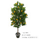 artificial lemon tree artificial trees for sale