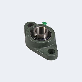 pillow block bearing ucfl 208 uc bearing units