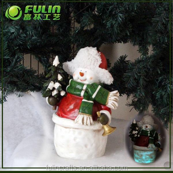 https://sc01.alicdn.com/kf/HTB1wMAjKVXXXXcmXVXXq6xXFXXX0/Standing-led-lighted-christmas-snowman-resin-craft.jpg