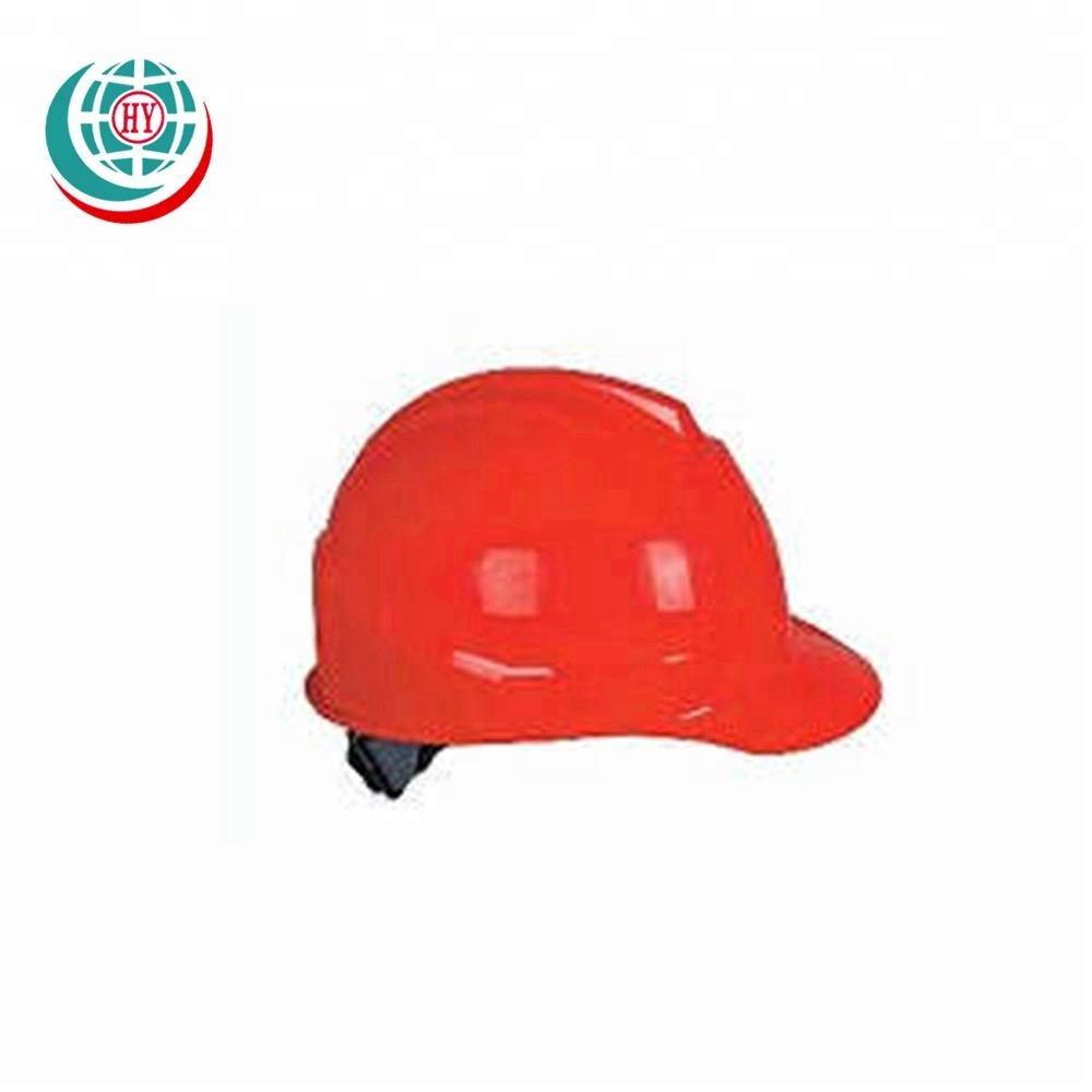 Solar Fan Cap Summer Cooling Safety Helmet With Led Lamp Charging Engineering Construction Protective Helmet Working Hard Hat Security & Protection