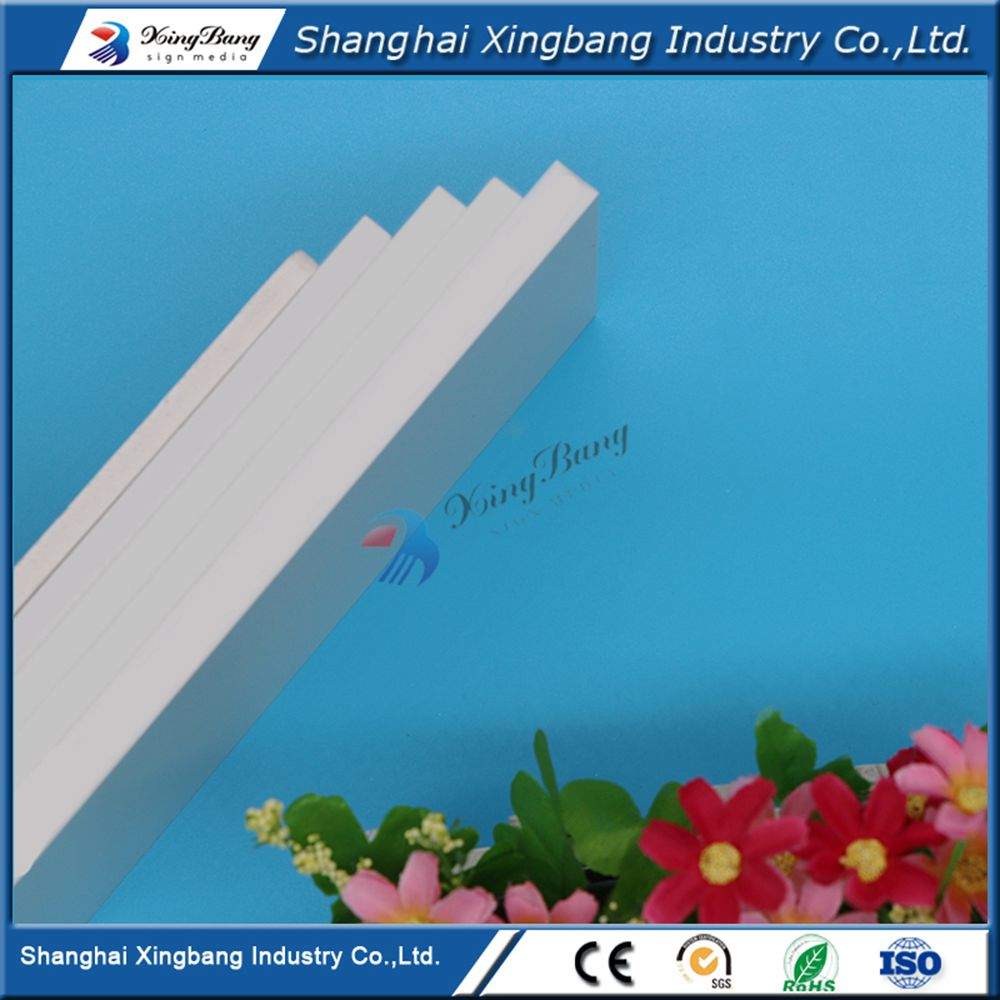 plastic foam board sheet pvc sheet cold press pvc board lamination machine