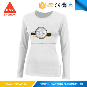 high quality good price oem t-shirt buyers in europe -7 years alibaba experience