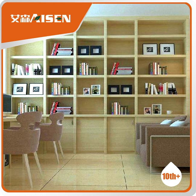 Kids Bookshelf Suppliers And Manufacturers At Alibaba