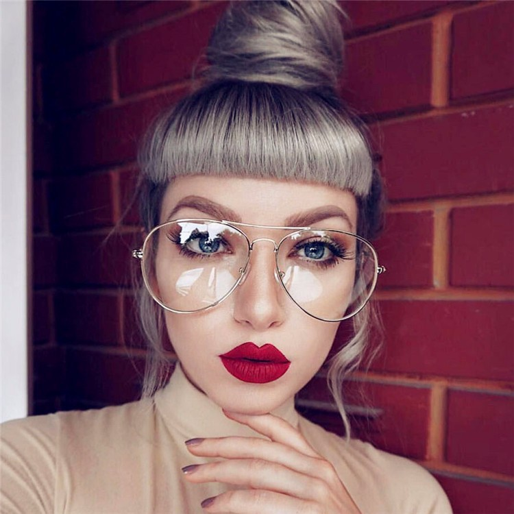 0fd16e52a7 ... Vintage Brand Design Grade Women Eyeglasses Frames Female Eye Glasses  spectacle frame Plain Optica Myopia Eyewear ...