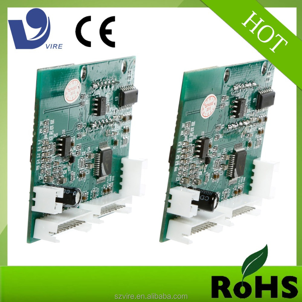 Bt 03 Bluetooth Circuit Board Transmitter And Receiver Suppliers Manufacturers At