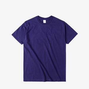 promotional plain giveaway custom t-shirt