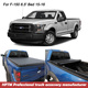 for F-150 15-16 Mexico 3years warranty recovery truck 2016 pickup cover