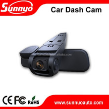 2015 newest NTK96650 full hd 1080p car dash camera with LDWS and HDR function