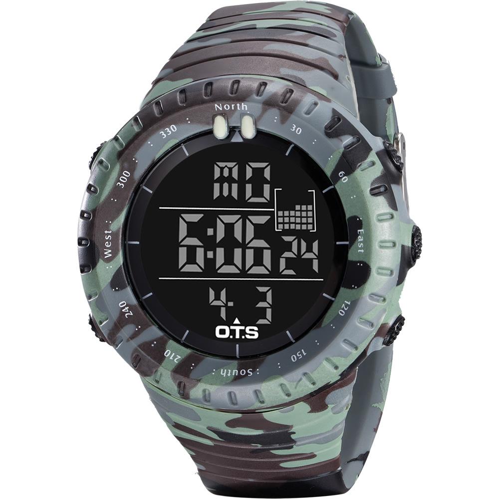 Оптовые поставщики наручные часы ремешок железный для часов купить