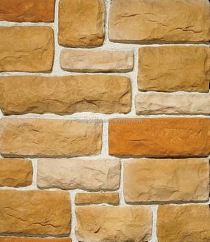 Exterior Interior Stone Wall Cladding Design Buy Exterior Stone Wall Cladding Interior Wall
