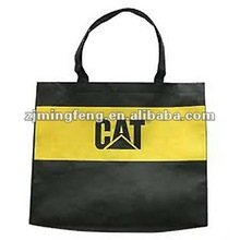 Non-Woven Polypropylene bag for pet store