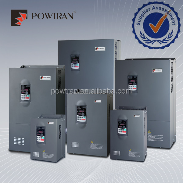 China Best Price Variable Frequency Drive Solar Inverter
