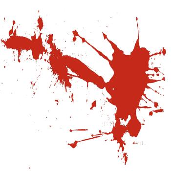 Vampir Seytan Cadi Zombi Palyaco Cadilar Bayrami Makyaj Yuz Boya
