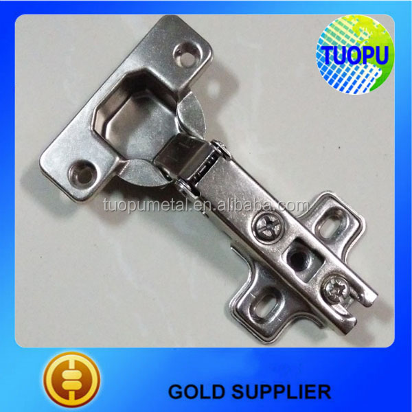 dtc cabinet door hinges dtc cabinet door hinges suppliers and at alibabacom