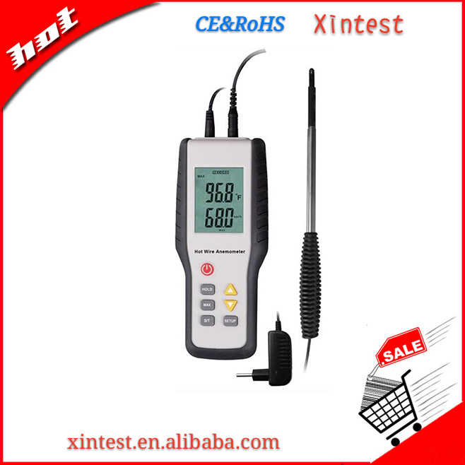 The Most Popular Design Gas Leak Detector Refrigerant Detector