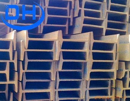 Ipe ipn hea heb steel profiles i section structural steel i shape steel beam buy steel i beams - Beam ipn ...