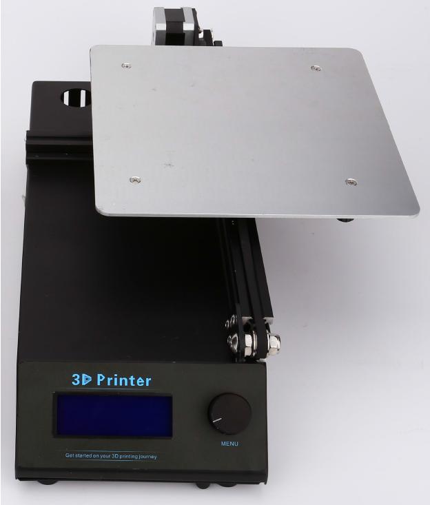 Dedicated 3d Printer Filament Pla Yellow 1.75mm 200g Standard Print Co Always Buy Good