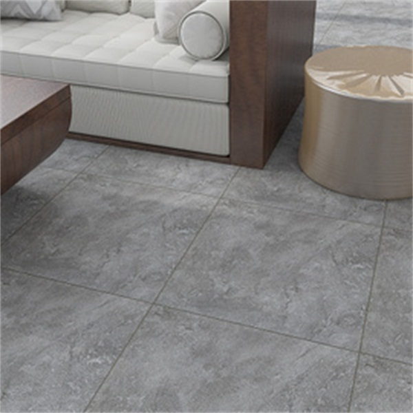 Eco Friendly Decorative Tile Flooring For Living Room