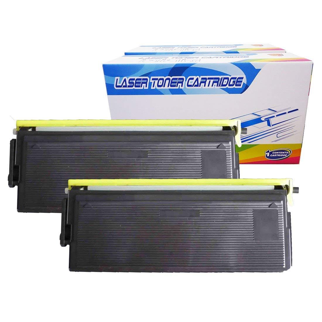 3x TN570 TN-570 TN540 TN-540 Toner for  HL 5140 8440