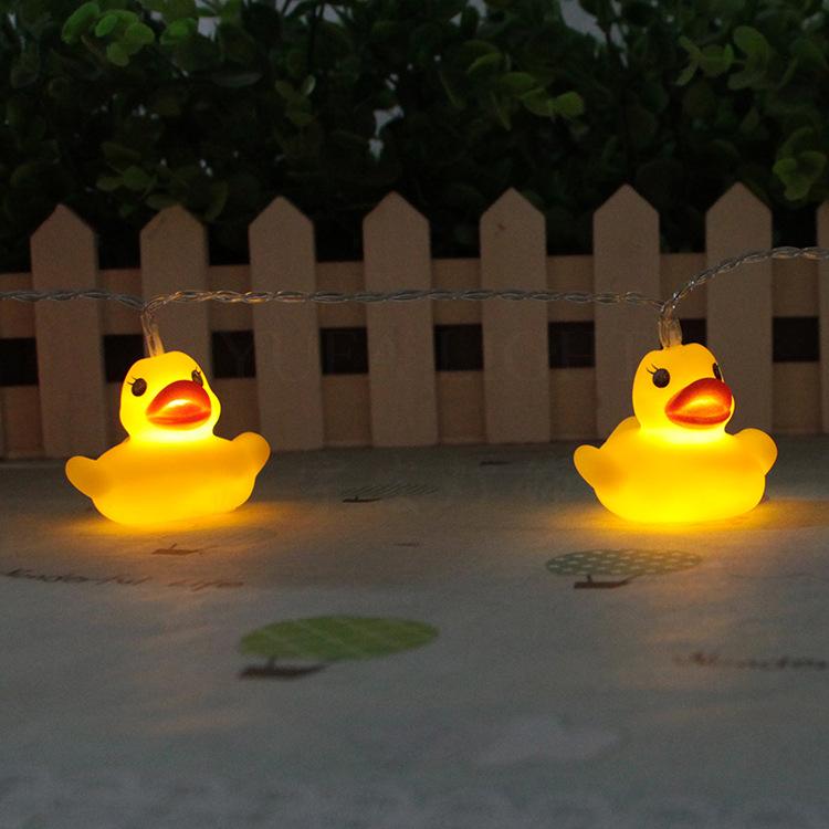 Plastic Duck Boards Wholesale, Boards Suppliers - Alibaba