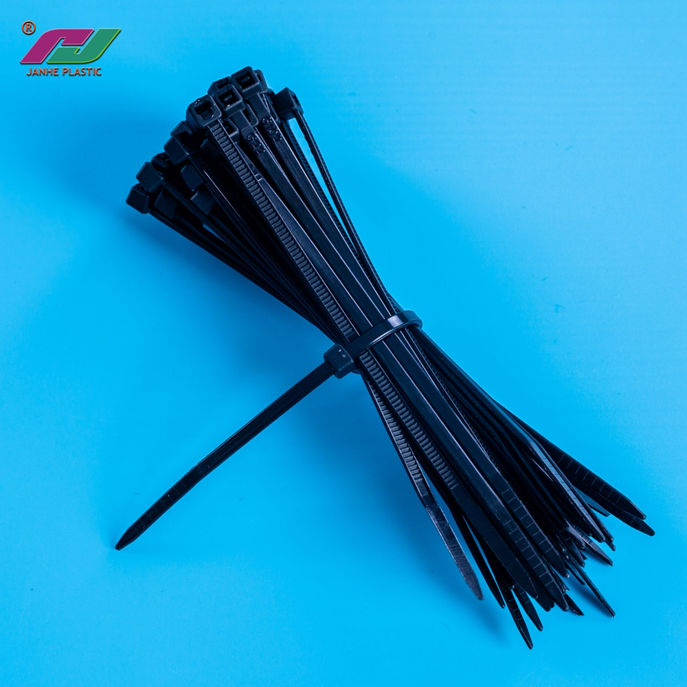 Hs Code For Cable Ties, Hs Code For Cable Ties Suppliers and ...