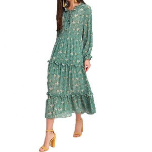 47d3051282 Indian Hippie Dress, Indian Hippie Dress Suppliers and Manufacturers at  Alibaba.com