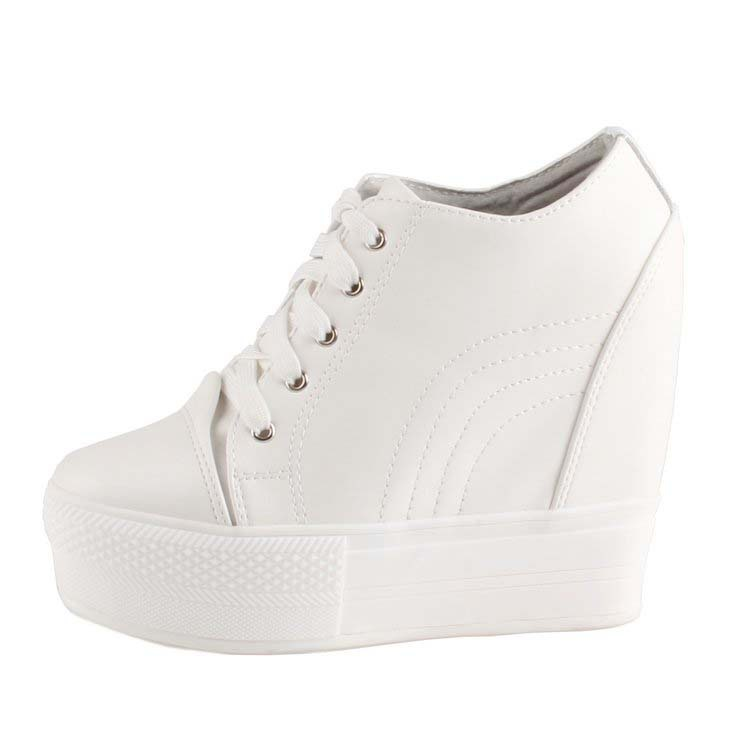 5bb5a005aac Cheap Sneakers With A Heel, find Sneakers With A Heel deals on line ...