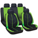 Auto Front Car Seat Covers, Car seat protector , Car seat back cover
