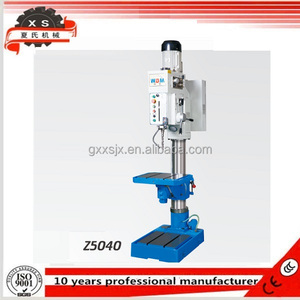 Machine To Drill, Machine To Drill Suppliers and Manufacturers at