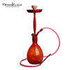 wholesale best hookah shisha pipes smoking with cheap price