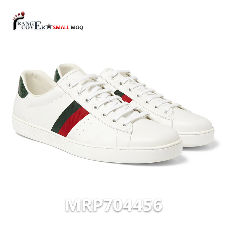 new styles 6809d 504dd 2018-Small-MOQ-Men-Casual-Shoes-Style.jpg