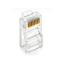 Best Mini Plug Cat6 Cat5 Rg45 Metal 8 핀 Price 이더넷 <span class=keywords><strong>Rj45</strong></span> <span class=keywords><strong>커넥터</strong></span>
