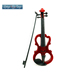 Kids music instruments toy plastic violin