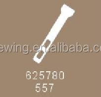 625780 Straight Knife Use For Durkopp 557 Sewing Machine / Sewing ...