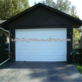 Superbe Fashion Plastic Garage Door Windows / Cheap Garage Door Panel