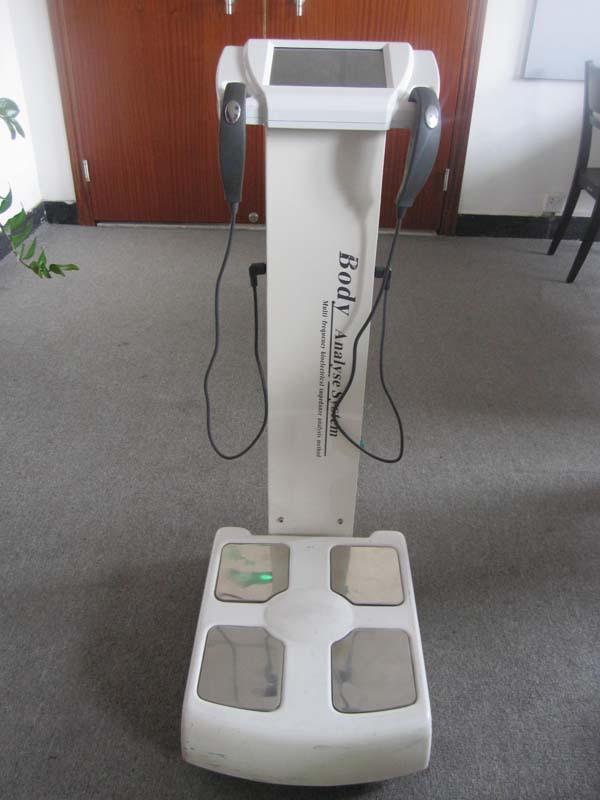 التجارة برونز سعة اجهزة قياس الدهون Virelaine Org