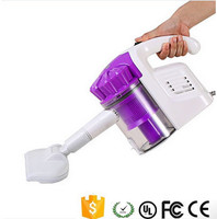 ZEK-H46 cyclone portable hand-hold vacuum cleaner for carpet cleaning cleaner