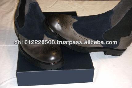 handmade italian quality high handmade high italian high boots quality handmade italian boots fqIROq