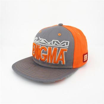 6737446fea556f Custom Sport Snapback Hat Caps Mens Snapback Hats For Small Head, Yupoong  Wholesale Plain Snapbacks